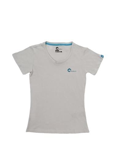Panthzer Tişört Renkli